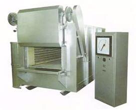 箱式cuihuo炉